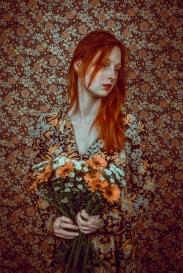 Anna Wonders