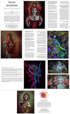 conceptual magazine issue 011 pp46-58