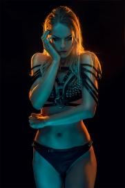 Lara Aimee